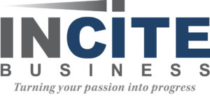 Incite Business